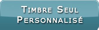Timbre Personnalisé pour Printy 4813